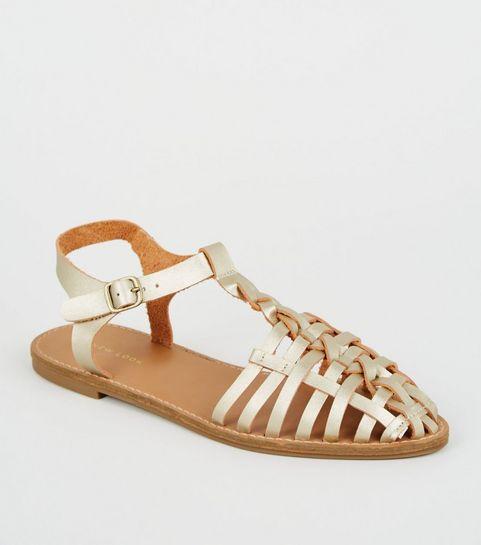 5c39050856 Women's Shoes | Ladies' Shoes, Heels & Wedges | New Look
