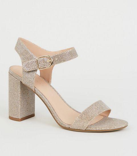 Shoes For Wedding.Wedding Shoes Wedding Sandals Wedding Heels New Look