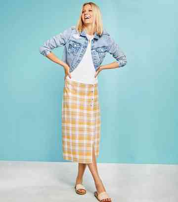 93055b9aaf Women's Skirts Sale | Denim and Tulle Skirt Sale | New Look