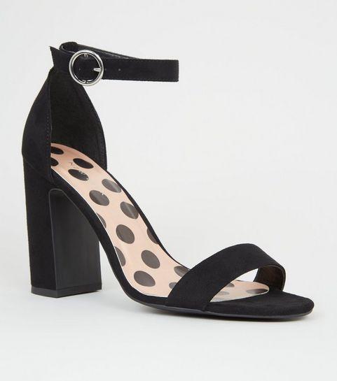20cf3bbbdd654 Chaussures femme | Bottes, escarpins & baskets | New Look