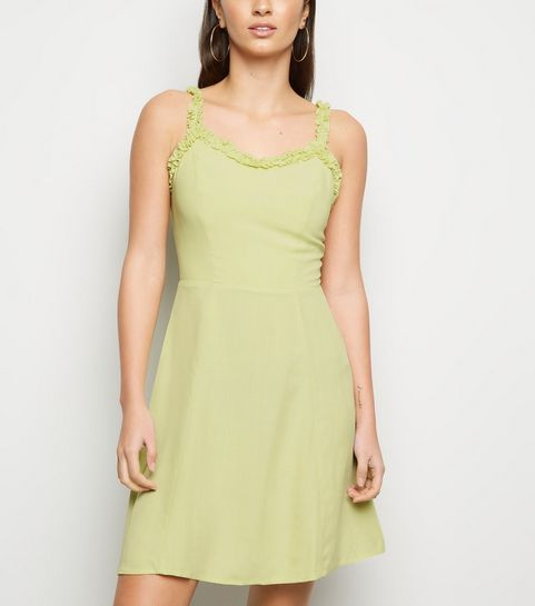b56b464b4d83 Dresses Sale | Midi & Maxi Dresses Sale | New Look