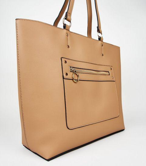 5b40e51711c4 Handbags | Women's Large & Small Handbags | New Look