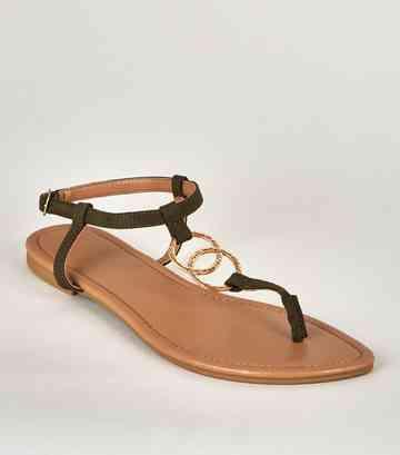 2dafd44f0c Women's Shoes | Ladies' Shoes, Heels & Wedges | New Look