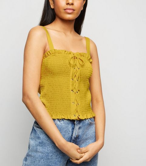 28366375a Petite Clothing Sale | Womens Petite Sale | New Look