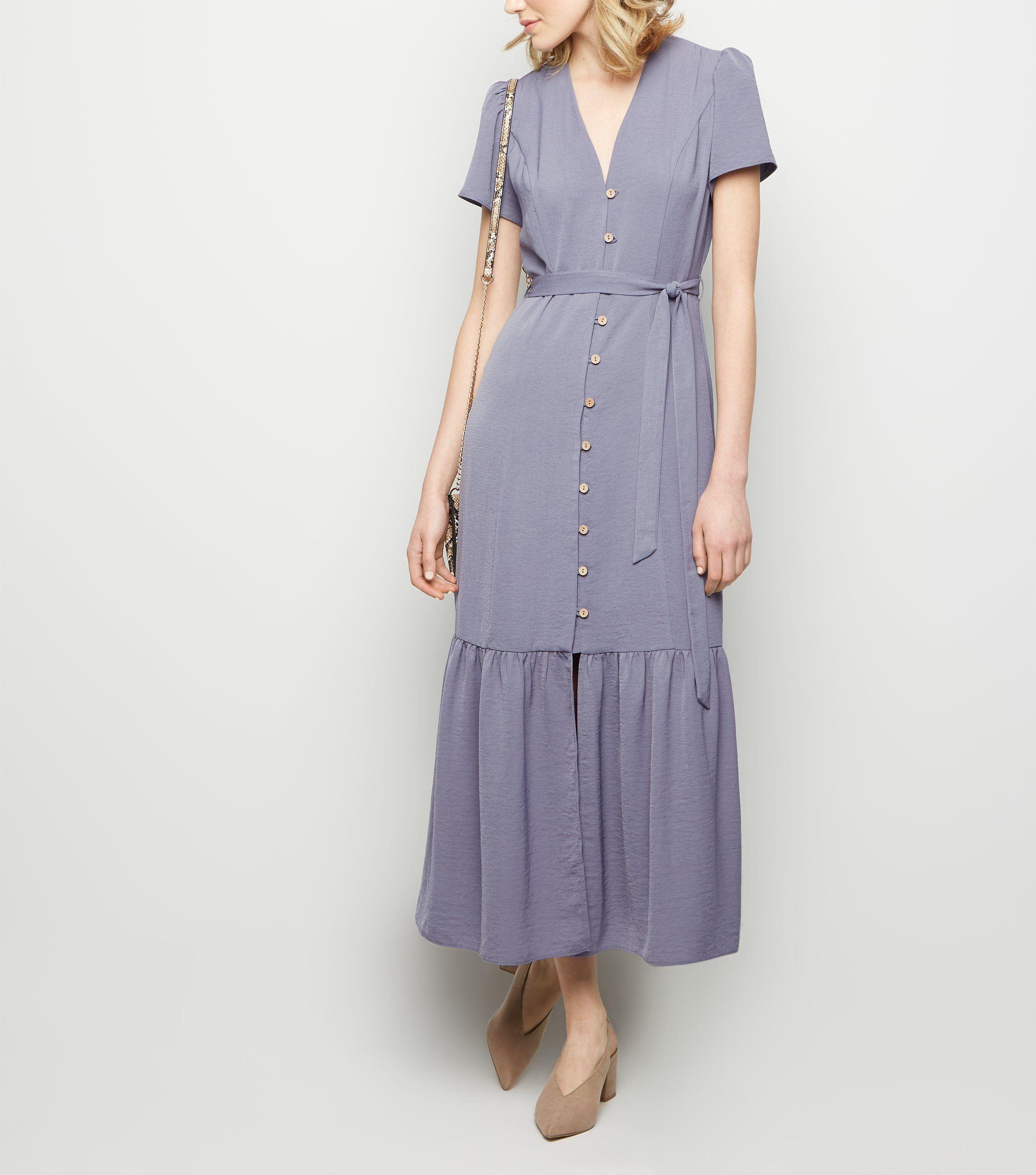 Papier 22/x 15/x 1/cm Blanc New Look Motif 6526/Robe pour Femme avec gu/êpi/ère Variations