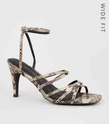 da56e92f617 Women's Shoes & Boots Sale   Shoes & Boots Offers   New Look