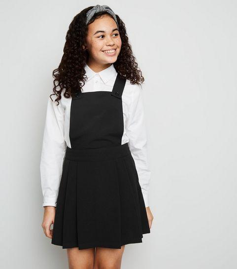 62c5abc159 Girls' Dresses | Dresses for Teens | New Look