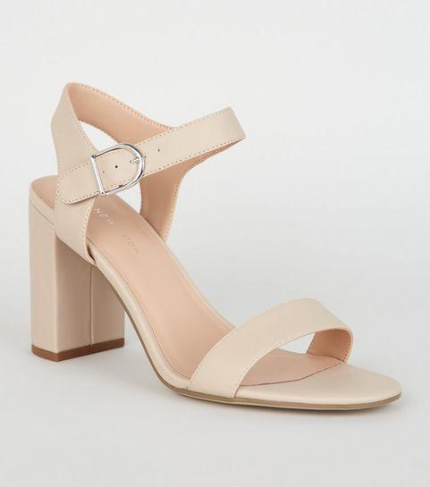 c0cdd8eacc8 Women's Footwear Collection | Women's Shoes Online | New Look