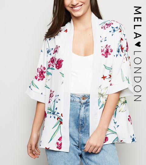 170c73036b2d Mela Clothing