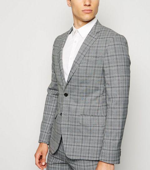 8cc10cb0d18d Men's Jackets & Coats | Jackets for Men | New Look