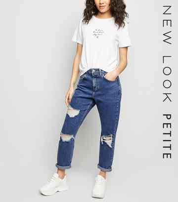 1d83d20162309 Womens Petite Clothing | Petite Size Clothes | New Look