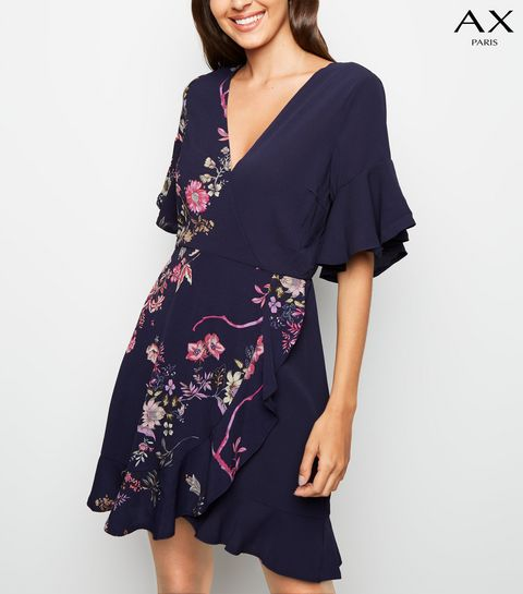 1ffe7c99 AX Paris Clothing | AX Paris Dresses, Jumpsuits & Tops | New Look
