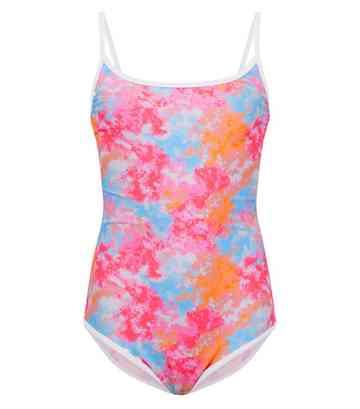 ef404b16adad Girls' Swimwear | Girls' Beachwear | New Look