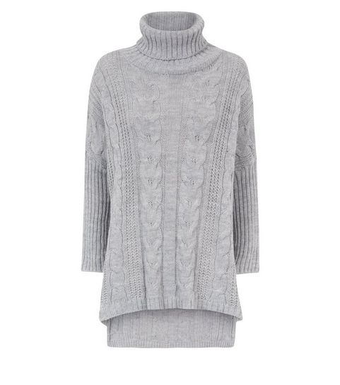 2e1501a67ff Cheap Jumpers & Cardigans | Womens Knitwear Sale | New Look