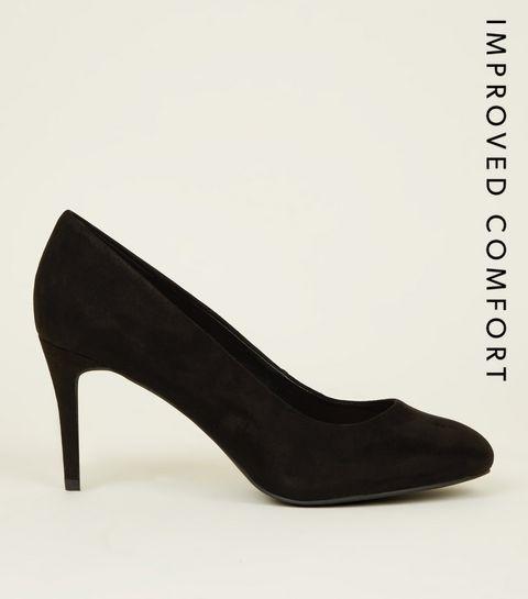 7f581cf3d5470 High Heels | Heels for Women | New Look