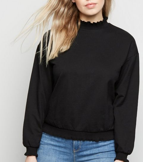 38e9735583ee Jumpers