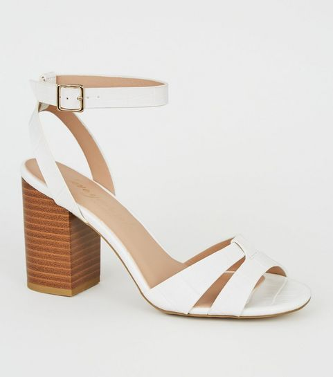 164f0b2a87bb Women's Shoes | Ladies' Shoes, Heels & Wedges | New Look