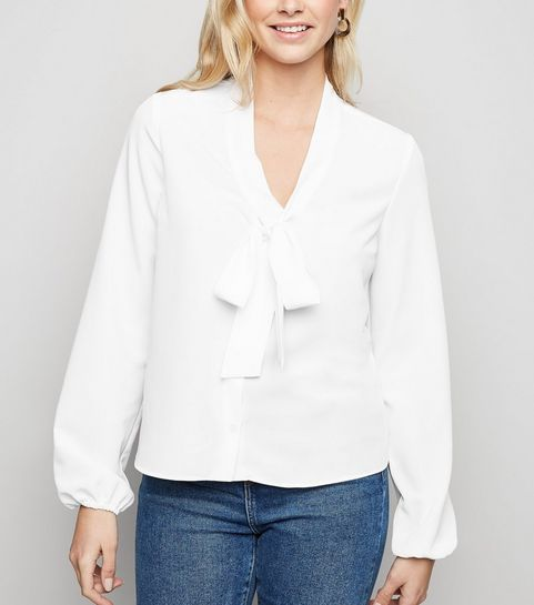 dee9f6593 Women s Shirts   Blouses