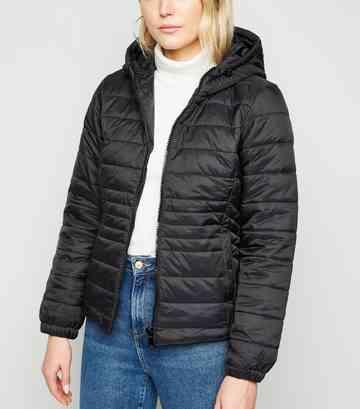 32e1082206df Women's Jackets & Coats | Leather Jackets & Parka Coats | New Look