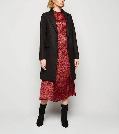 3b0ff79271a5f Womens Coats | Jackets & Coats for Women | New Look