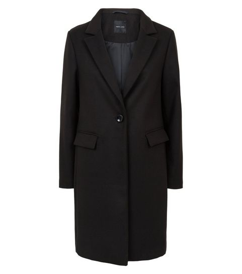 ef2464389 Women's Coats | Padded, Parka and Trench Coats | New Look