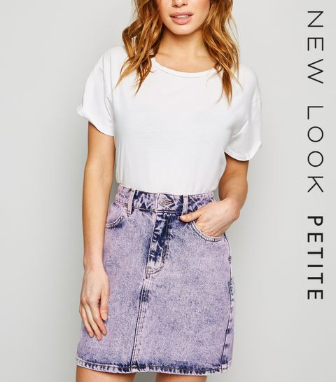 0db5e7884b Women's Skirts Sale | Denim and Tulle Skirt Sale | New Look