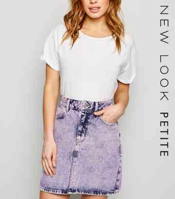 e203a7d0c Petite Clothing Sale | Womens Petite Sale | New Look