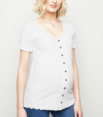 Maternity Clothing Maternity Wear Amp Pregnancy Clothes