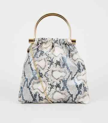 bd3347ee69 Women's Handbags | Cross Body, Clutch & Tote Bags | New Look