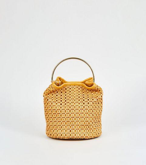 d08192a95 Women's Handbags | Cross Body, Clutch & Tote Bags | New Look