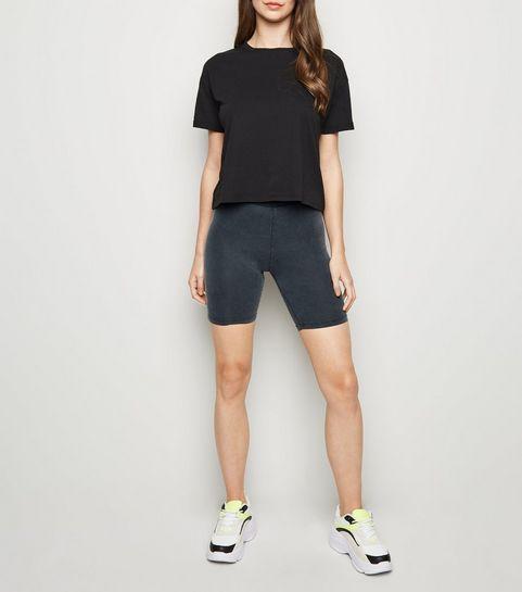 f4b4da0424 Leggings | Black, Pattern & Sports Leggings | New Look