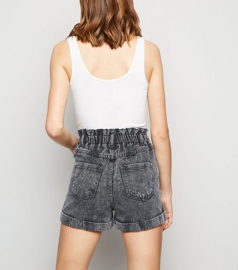 c594d867a Shorts | Shorts for Women | New Look