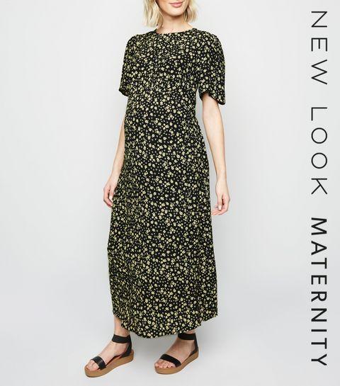robes de grossesse femme | robes soirée & longues | new look