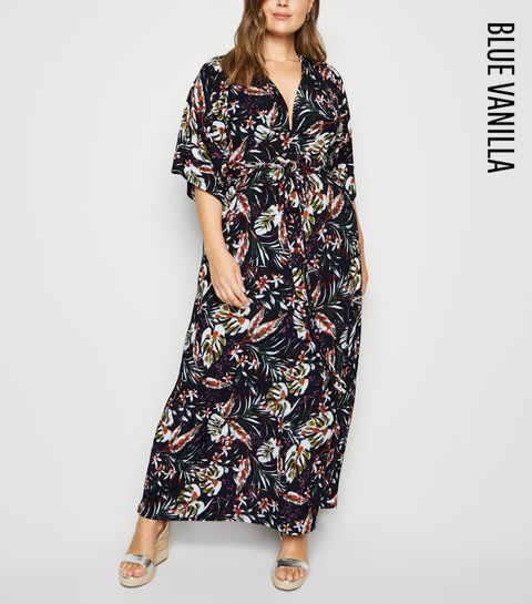 6df485b084509 Women's Clothing Brands | Jackets, Shirts & Skirts | New Look