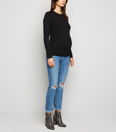 Maternity Clothing | Maternity Jeans, Tops & Dresses | New Look