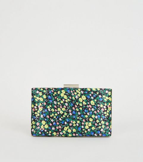 537f1b65f Clutch Bags | Embellished Clutch Bags & Clutches | New Look