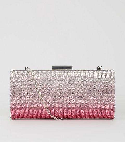 f6fac75658 Pochettes Femme | Petits sacs de soirée & baguettes | New Look