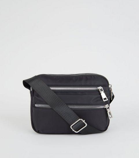 4e531bd3e42f9 Taschen Damen