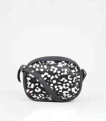 aca99237bf Handbags | Women's Large & Small Handbags | New Look