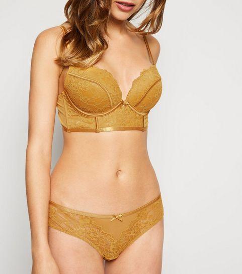 d7013dd3a8e1b Women's Briefs   Women's Underwear, Panties & Knickers   New Look