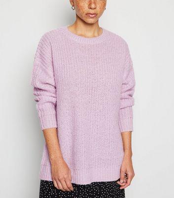 Jeans Vêtements Petite FemmeRobesPullsamp; Look New zVLUMGSpjq