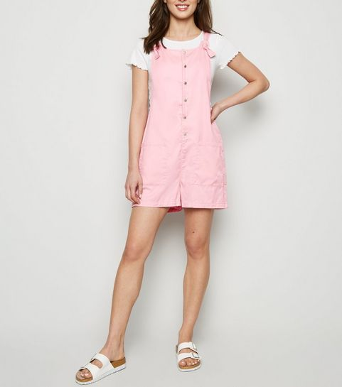 grande variété de modèles Beau design nouvelle version Combinaisons Femme | Combinaisons & combishorts | New Look