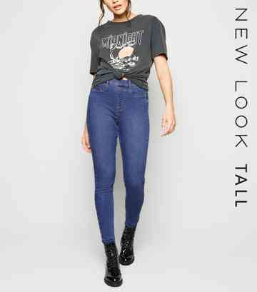 119b5733e844 Womens Tall Clothing | Tall Ladies Clothes | New Look