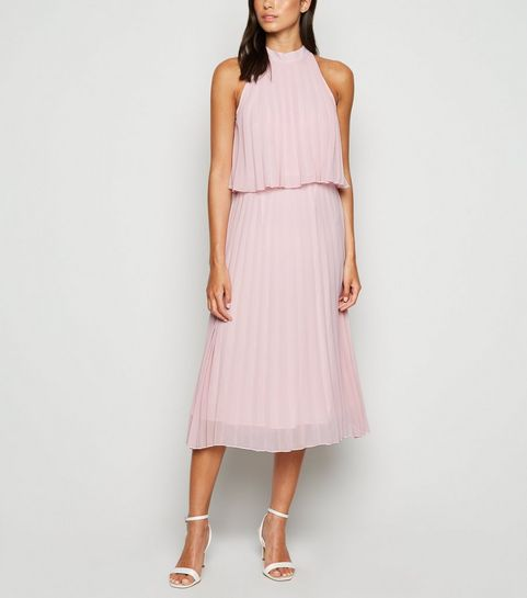 Wedding Guest Dresses Dresses For Weddings New Look
