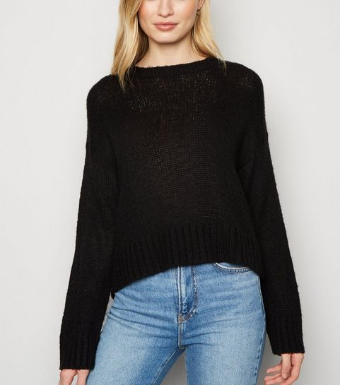 purchase cheap 0efeb ae31a Strickpullover Damen | Strickmode | New Look