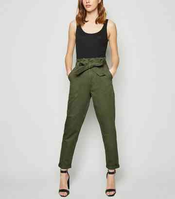 289e8ff5f56 Jeans for Women | Ladies' Jeans | New Look