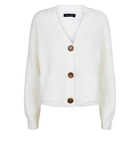 42c6994c445 Cardigans for Women | Ladies Cardigans | New Look