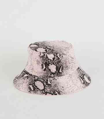 dd53a5782bbb08 Women's Hats | Berets, Caps & Baker Boy Hats | New Look