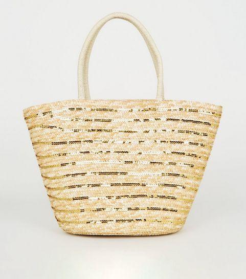 a66214d0c63d Women's Handbags | Cross Body, Clutch & Tote Bags | New Look