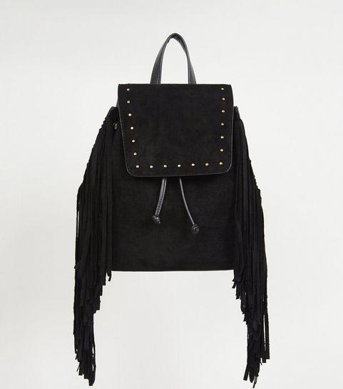 5d7e8b0885 Women's Backpacks | Mini Backpacks & Rucksacks | New Look